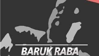 Fernandinho - Barukrabá - DVD Faz Chover