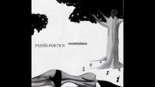 PXNDX - Espiritu Pionero (Acto 1)
