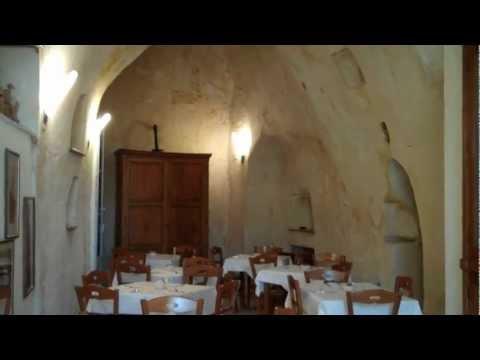 Italy – Region of Basilicata – province of Matera – Arturo Zamora Cortés – october 2011