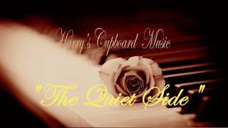 Amazing Sad Piano & Violin Music - Beautiful Calm Choir ♫♥