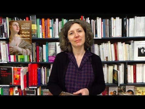 Vidéo de Sylvie Garoche