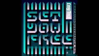 LNY TNZ - Set You Free (Feat. Jantine)