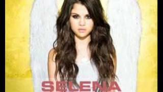 Selena Gomez - Who Says {lyrics in description}