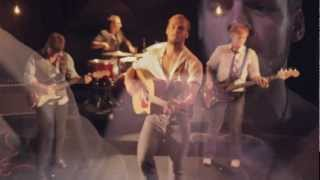 Shortstraw - Couch Potato (OFFICIAL VIDEO) width=