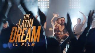 The Latin Dream 2017 Trailer Ufficiale