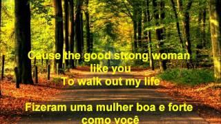 Bruno Mars - When I Was Your Man - Legendado