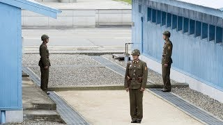 ROK welcomes DPRK's schedule for dismantling nuclear test site