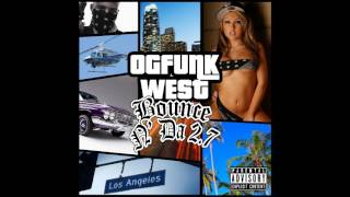 Sly Boogy Summer Time (Show Me Love) (OGFUNKWEST Remix) (Prod By JunioR Beats)