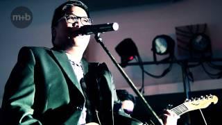 Itchyworms - Gusto Ko Lamang Sa Buhay (Live)