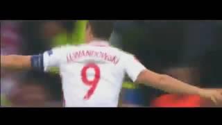 Poland vs Portugal 1 1   Goals   EURO 2016