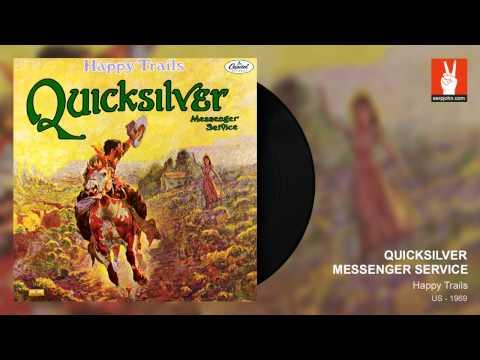 quicksilver-messenger-service-mona-by-earpjohn-earpjohn-quicksilver-messenger-service
