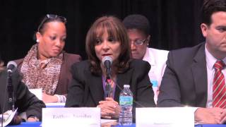 Town hall meeting on DCF, child deaths
