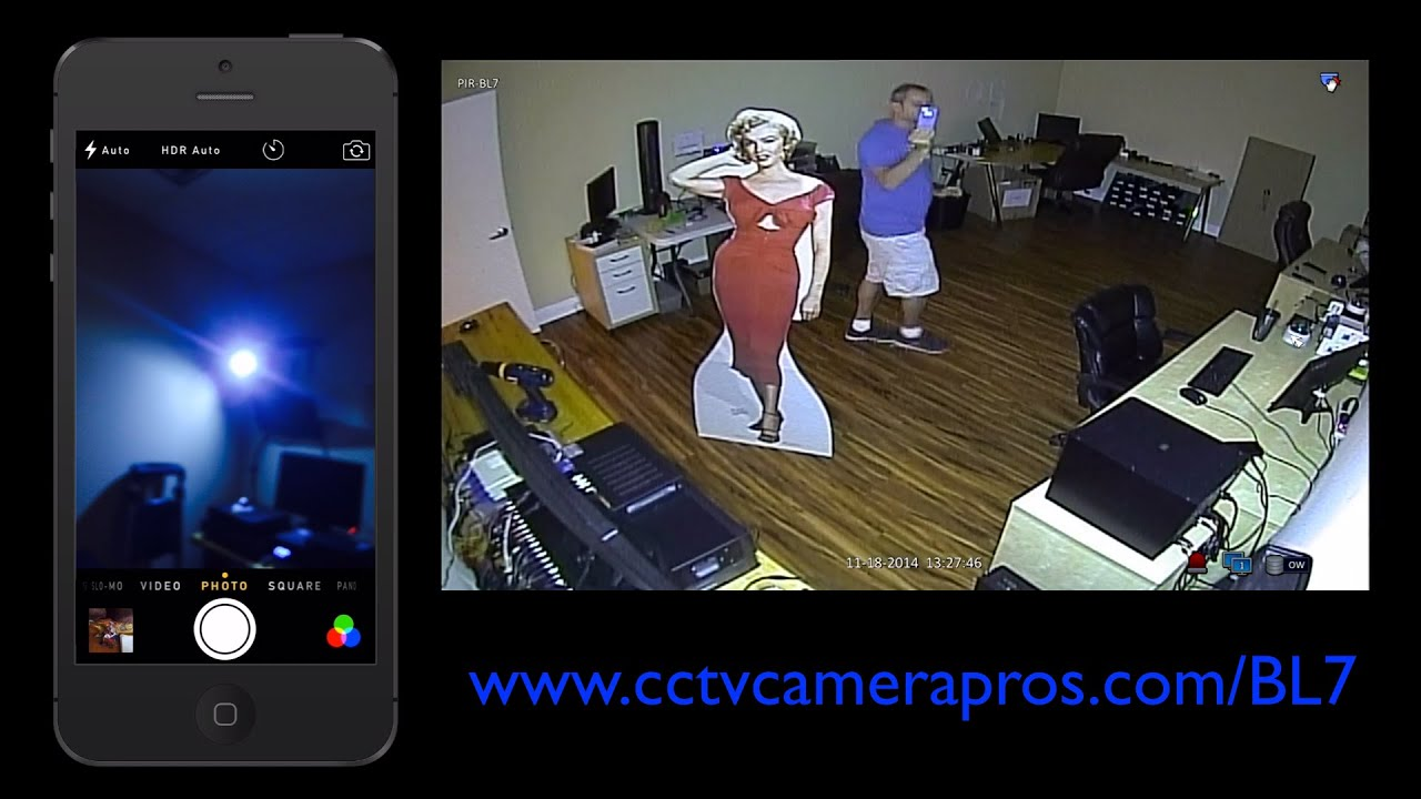 Home Security Cameras Installation Cost Live Oak TX
