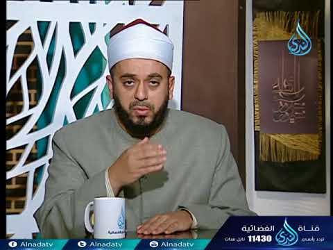 شرح باب وقف حمزة وهشام علي الهمز| حرز الأماني|أحمد كامل الشيخ المقرئ أحمد منصور 2421-2-2018