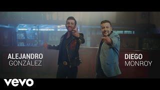 Alejandro Gonzalez -  El Chimbita (Video Oficial) ft. Diego Monroy