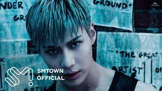 Move - Tae Min (SHINee)