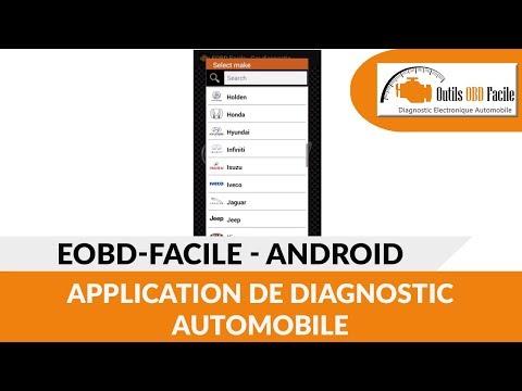eobd facile premium download