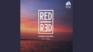 Finders Keepers (feat. Sena) (Remix)
