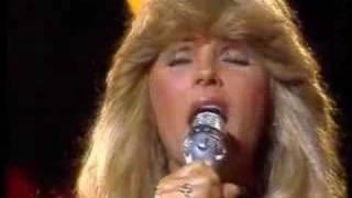 Lena Valaitis - Gloria 1982