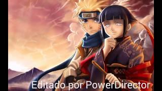 Naruto musica triste