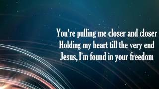 Real Love - Hillsong Young & Free Lyrics