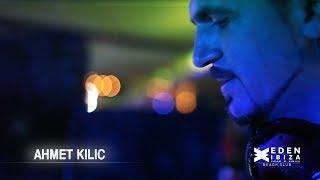 Ahmet Kilic & Nada @ Eden Ibiza Sharm El Sheikh