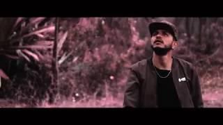 A Solas - Keko Beats Ft. Dj Cas (Video Oficial)