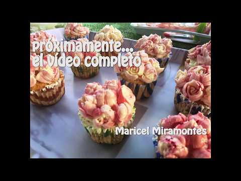 Mannequin Challenge con Thermomix ®
