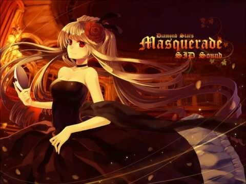 sid-sound-masquerade-lyrics-lunaticpenguin414