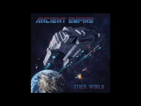 Fight Another Day de Ancient Empire Letra y Video