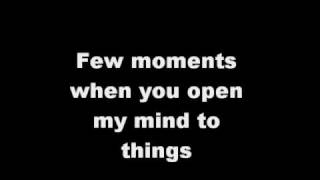 Kissin U by Miranda Cosgrove with lyrics