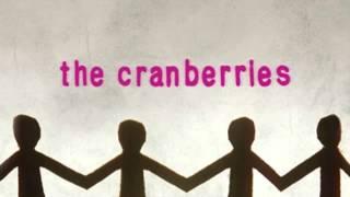 14 The Cranberries - Free To Decide [Concert Live Ltd]