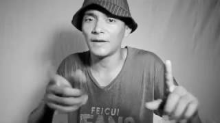 Fadul-Bailame Y Dejalo (Video Oficial)
