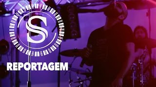 Reportagem 1º Vialonga Fest - SoundSpread