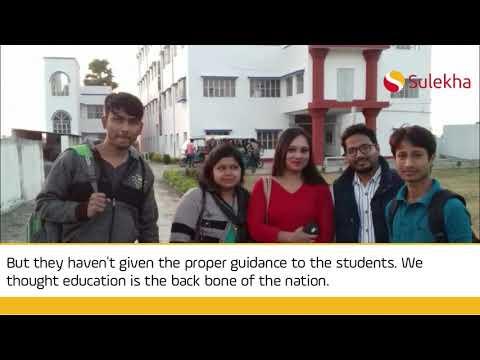 WBCS Coaching in Rajarhat, Kolkata | Sulekha Kolkata