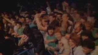 The Pogues - 02 - Broad Majestic Shannon (Live @ T&C '88)