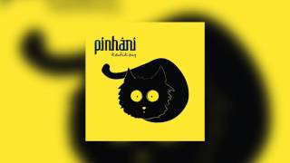 Pinhani - Oyalan
