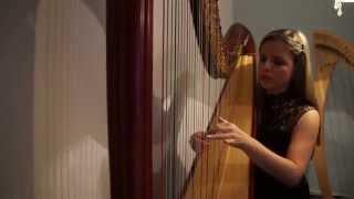 Nothing Else Matters - Metallica - Harp