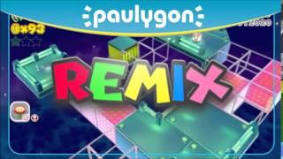 Beep Block Skyway (Old) - Paulygon Remix