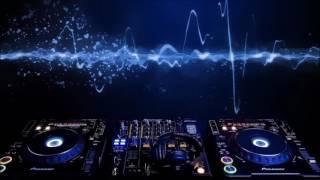 Treyy G & Mike Emilio ft Frankie Carrera vs Kura - Numb vs Kubano (Kon Pap Mashup)