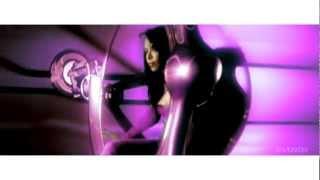 Aaliyah - Enough Said - 11th Anniversary Tribute [Music Video]
