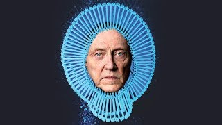 What Redbone would sound like sung by Christopher Walken