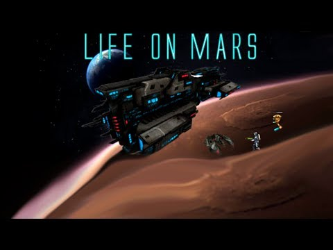 Life on Mars Remake PC Steam Kai Magazine 2017
