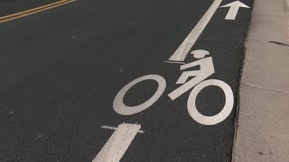 Measurement error leads to costly Albuquerque road striping mistake