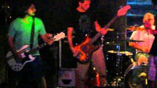 Banda Ventura - Se O Vento Soprar (Ao vivo MELHORES DO ANO 2012/Planet Music)