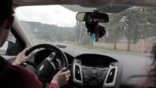 Fast Car : Fan music video by Jessy Halleran