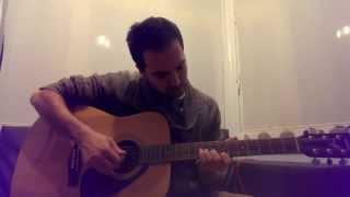"""Track 6 - """"Los Lobos - Mariachi Suite"""""""