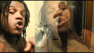 Fat Trel - Freeze Me