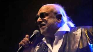 Demis Roussos - Where Are They Now