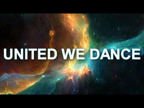 vicetone-united-we-dance-ultra-music-festival-2014-live-edit-marcus-hesselholt